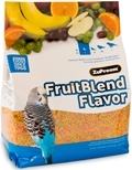 FruitBlend™ Flavor Avian Diets, 0,9 kg small