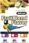 FruitBlend™ Flavor Avian Diets, 8 kg. Medium/large