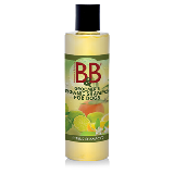 Citrus Shampoo ­ 250ml.