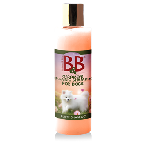 Puppy Shampoo ­ 250ml.